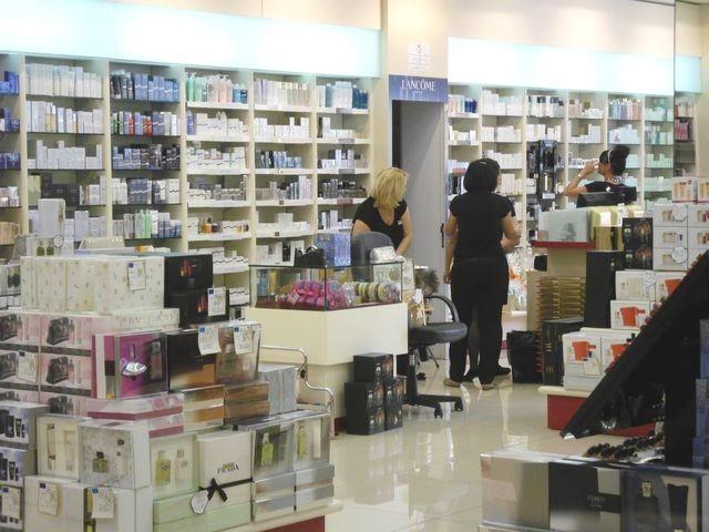 Negozi Arredamento Bologna. Terdesign Arredamento Negozi Shop Design With Negozi Arredamento ...